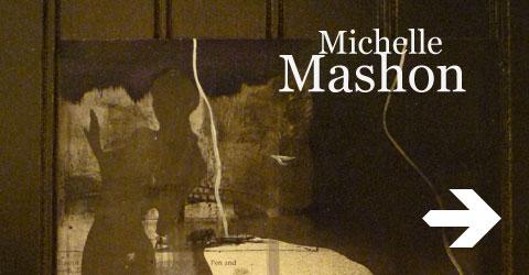 Michelle Mashon